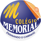 logo-colegio-memorial-topo
